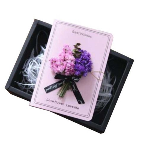 Modern Floral Thank You Cards For Bridal/ Mother's Day & More