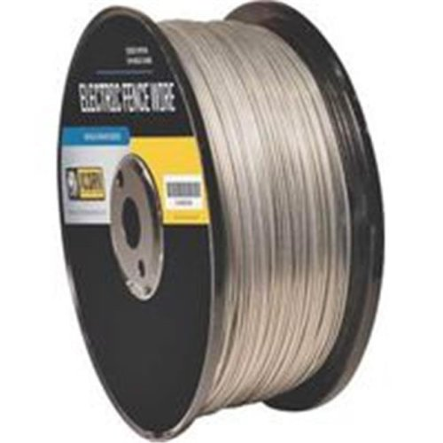 Acorn International Fence Wire Galv 14Ga 1/4 Mile EFW1414
