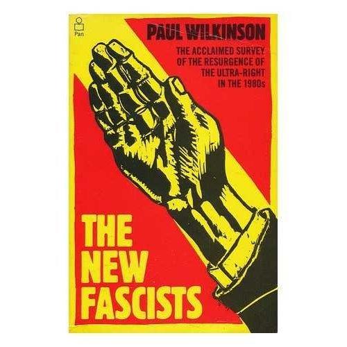 New Fascists
