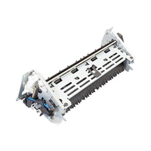 HP Fuser Assembly 220V