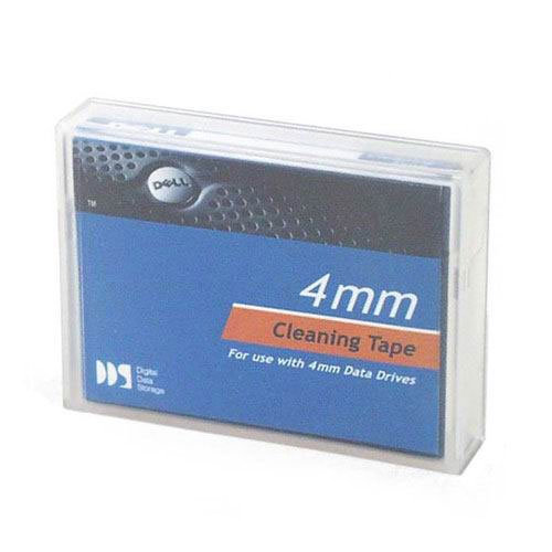 DELL 440-10494 cleaning media