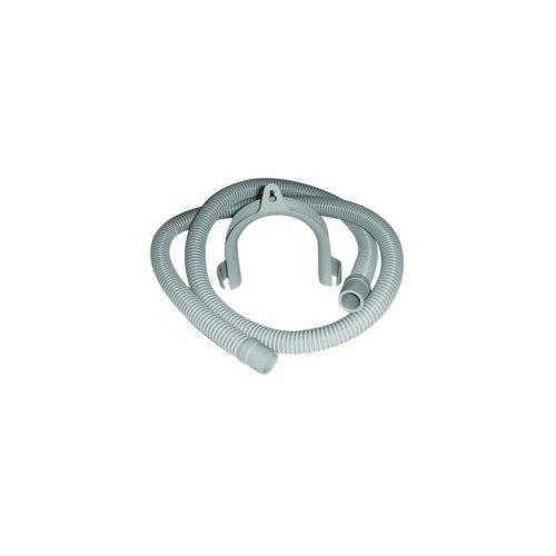 Washing Machine & Dishwasher Drain Hose Fits Bosch 19mm and 22mm