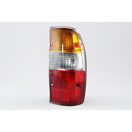 Rear light right Mazda B2500 98-05