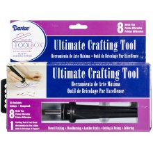 Ultimate Crafting Tool-