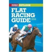 Rfo Flat Racing Guide 2016