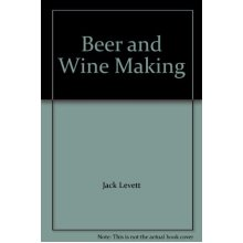 Beer and Wine Making