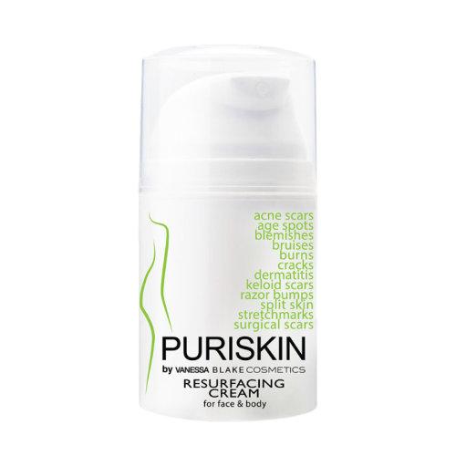 Puriskin Resurfacing Cream 50ml