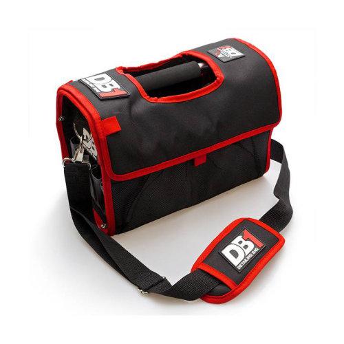 DB1 DETAILING BAG
