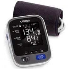 Omron Healthcare BP785N10 Series Upper Arm Monitor
