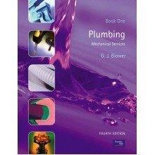 Plumbing: Bk.1: Mechanical Services