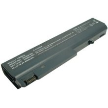 MicroBattery 48Wh HP Laptop Battery