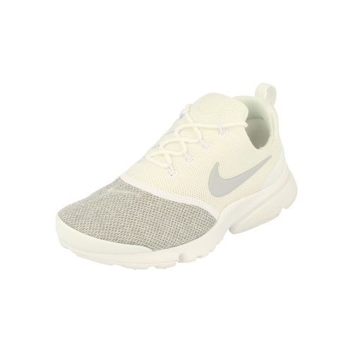 new styles b5449 90f51 Nike Womens Presto Fly Se Womens Running Trainers 910570 Sneakers Shoes
