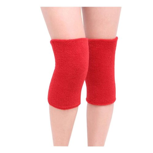 Children's Knee Protectors,Dancing,Basketball,Football,Prevent Falling,C