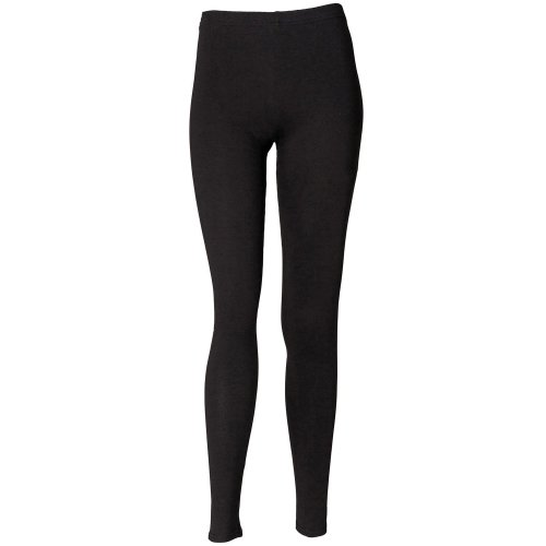 SF Womens/Ladies Leggings