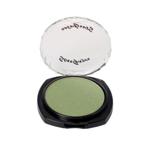 Stargazer Pressed Eyeshadow - Green