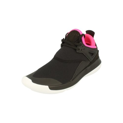 Nike Air Jordan Fly 89 GG Trainers Aa4040 Sneakers Shoes