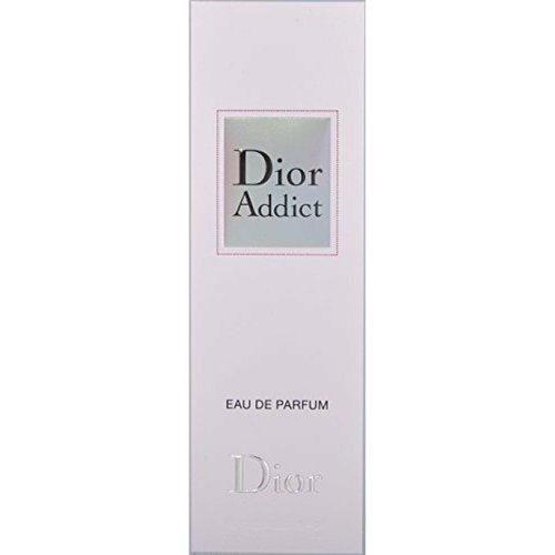 c6f8697b Christian Dior Addict Eau de Parfum Spray for Woman 30 ml