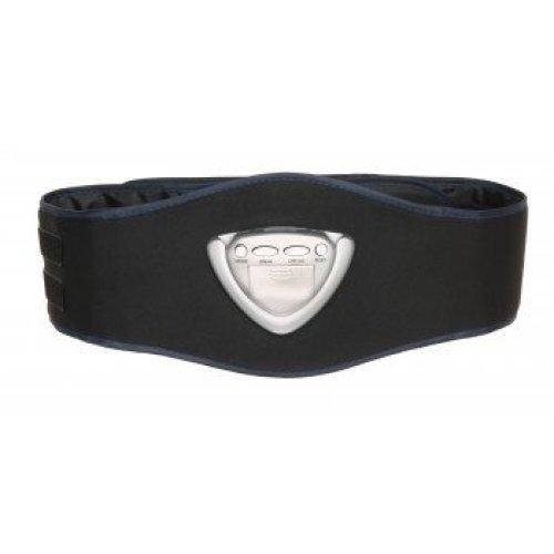 AbGym Belt