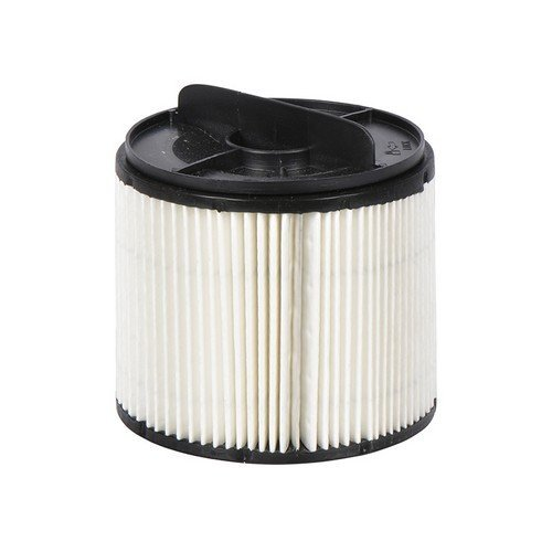 Trend T31/2 Cartridge Filter HEPA For T31A Vacuum (Single)