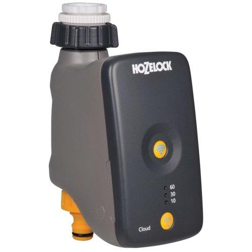Hozelock Cloud Controller Water Timer 2216 1240