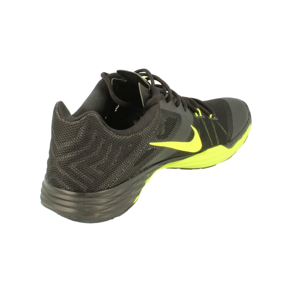 e18962d6abd ... Nike Train Prime Iron Df Mens Running Trainers 832219 Sneakers Shoes -  2 ...