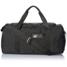 adidas Women's Good Tb S Sol Sport Bag