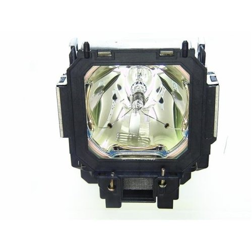 V7 VPL1467-1N Replacement Panasonic Lamp Fits