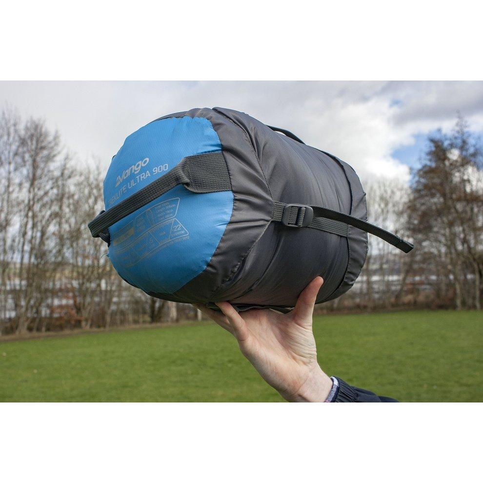 Vango Treklite Lightweight Sleeping Bag