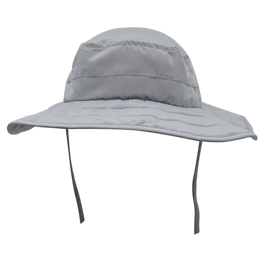 ad08a37c76dce ... Decentron Kids UPF 50+ Safari Sun Hat UV Sun Protection Hats Daily Play  Hat with ...