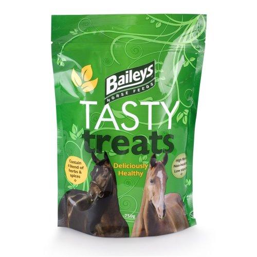 Baileys Tasty Pony Treats