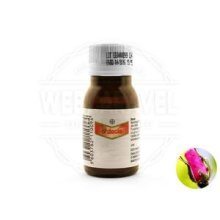 Bayer- Professional  Leatherjackets Insecticide   30ml