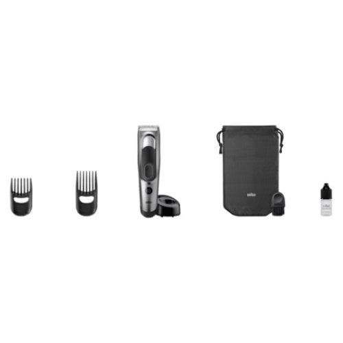 Braun HC 5090 HairClipper