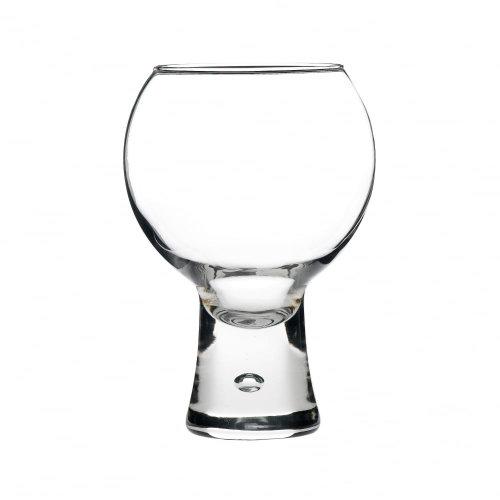 Durobor Alternato Individual Gin Wine Glass, Large