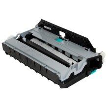 HP CN598-67004 duplex unit