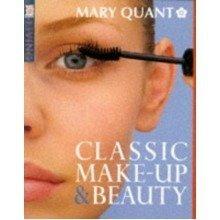 Classic Make-up & Beauty (dk Living)