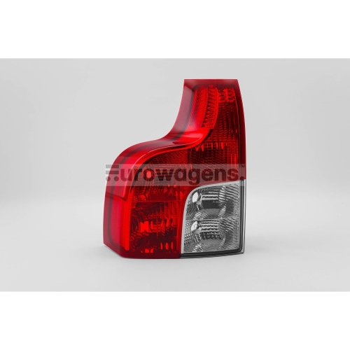 Rear light left Volvo XC90 06-14