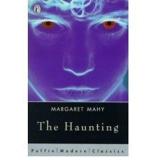 The Haunting (puffin Modern Classics)
