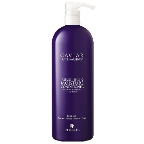 Alterna Caviar Anti Aging Replenishing Moisture Conditioner 33.79 Ounce