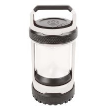 Coleman Twist+ 300 Rechargeable Lantern White