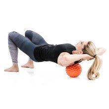Bionic Body Recovery Massage Ball