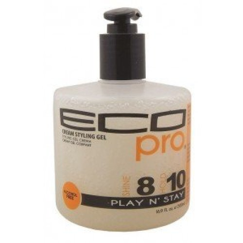 Eco Pro Play N Stay Gel 16 9 Ounce