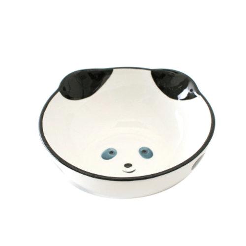 Creative Panda Children's tableware Bowl