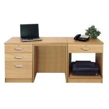 Home Office Furniture UK Set-08