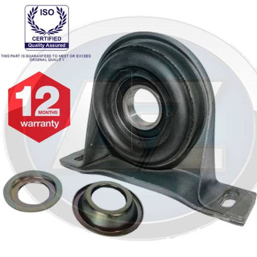 MERCEDES VIANO VITO W639 2003- PROPSHAFT REAR SUPPORT MOUNTING MOUNT BEARING