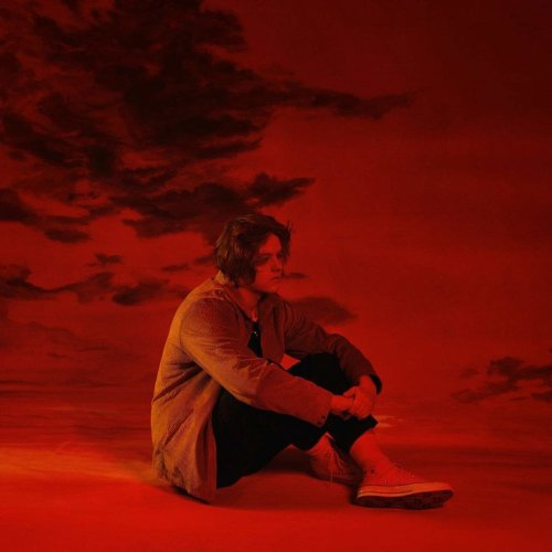 Lewis Capaldi - Divinely Uninspired To A Hellish Extent | CD