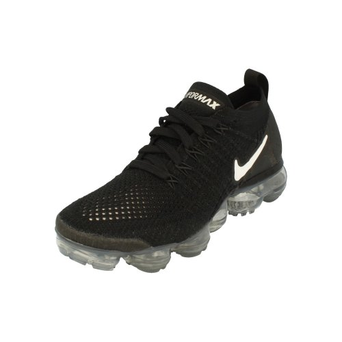 093353dd1e Nike Womens Air Vapormax Flyknit 2 Running Trainers 942843 Sneakers Shoes  on OnBuy