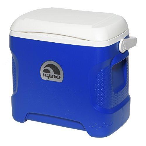 Igloo 30 Quart Contour Cooler