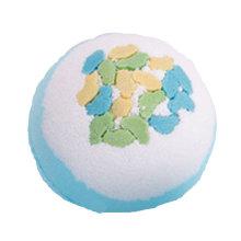 Shea & Coco Butter Dry Skin Moisturize, Perfect for Bubble & Spa Bath. Handmade#I