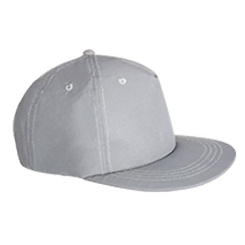 sUw - Mens Highly Reflective Baseball Cap