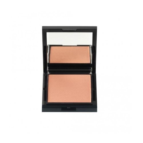 Cargo 'HD Picture Perfect' Blush/Highlighter - Pink Shimmer
